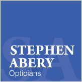 Stephen Abery Opticians